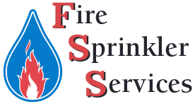 Fire Sprinkler Services